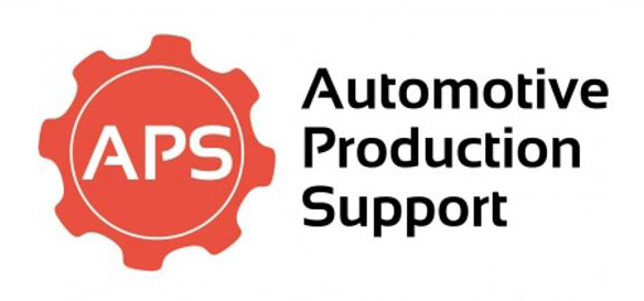 Automotive Production Support IV