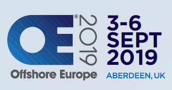 Offshore Europe 2019